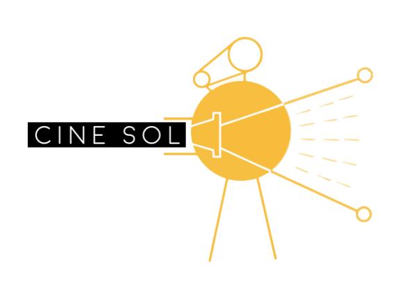 Cine Sol Logo